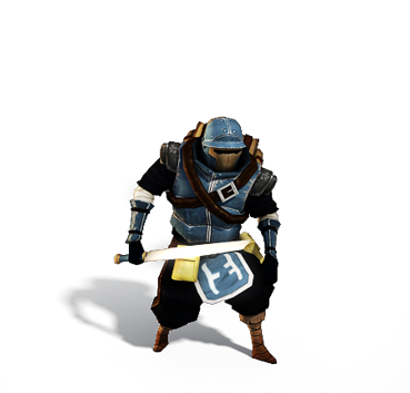 File:Human Soldier.png