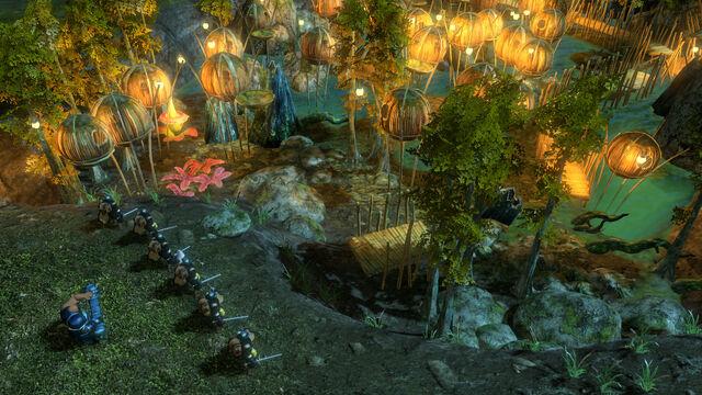 File:Under Siege swamp 01.jpg