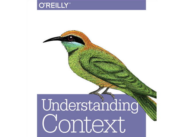 File:Understanding-context-th.png