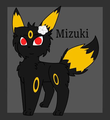 File:Mizuki the Umbreon.jpg