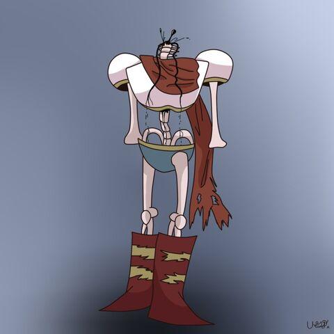 File:Underworld papyrus by fnafandfriendsjade-dah9hi5.png.jpeg
