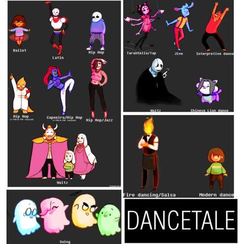 File:Dancetale.jpg