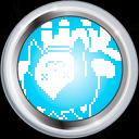 Файл:Badge-edit-3.png