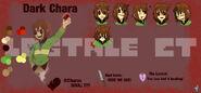 D.charachart