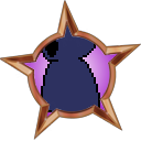 Файл:Badge-introduction.png