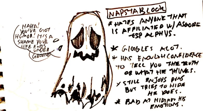File:Underfell Napstablook.png