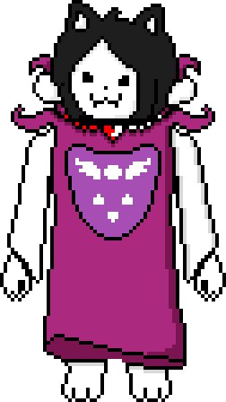 File:Wiki Temmie (Full Power).png