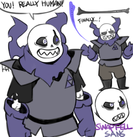 File:Swapfell sans.png