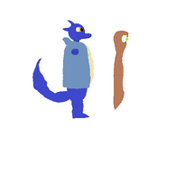 DrakonSide