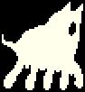 Vignette pour la version du mars 28, 2016 à 09:03