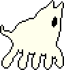 Endogeny overworld.png