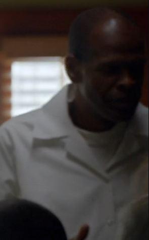 File:Waiter Man Season 2.JPG