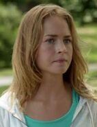 Angie Ep 10 Season 1 16