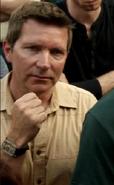 David Schifter 1x12