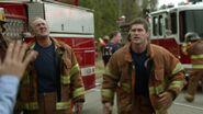 Fire Chief Ep 1 Season 1 3
