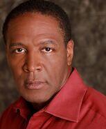 Darryl Booker (3)