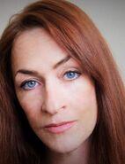 Carolyn Foland