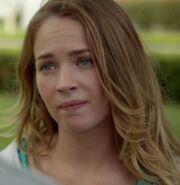 Angie Ep 10 Season 1 19