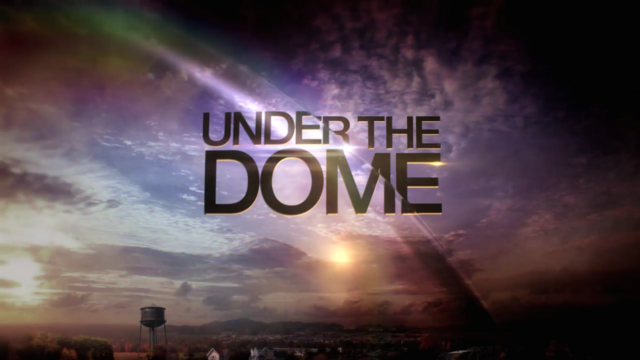 File:Under The Dome Season 2 Logo.png