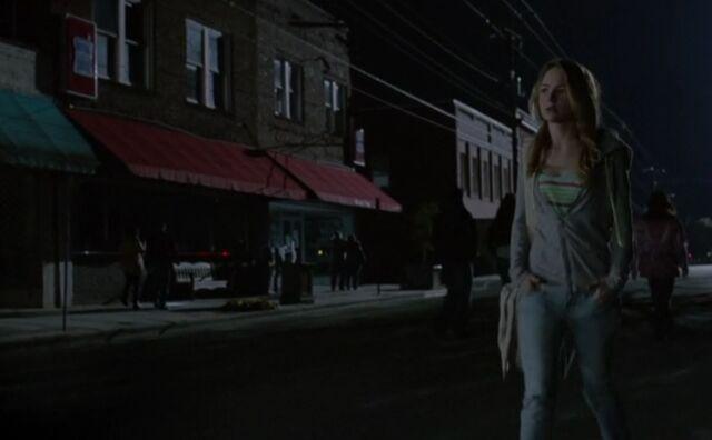 File:Angie Ep 1 Season 1 39.JPG