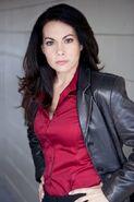 Elena Varela (2)