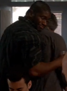 Robert Crayton 2x05 (2)