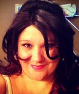 Shannon Blackledge (2)