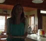 Angie Ep 9 Season 1 8
