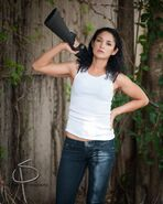 Crystal Martinez (5)