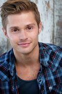 Evan Gamble (2)