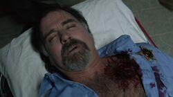 Duke's Body Ep 2 Season 1 4