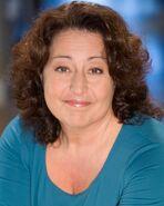 Lucia Forte (4)