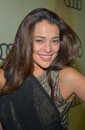 Natalie Martinez (2)