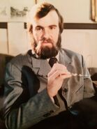 Bill Eudaly (2)