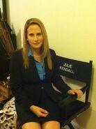 Julie Kendall (5)