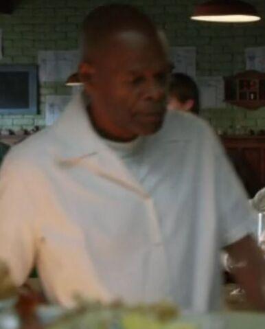File:African American Man Ep 5.JPG