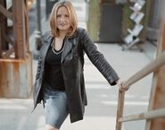 Sherry Stringfield9
