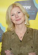 Beth Broderick (3)