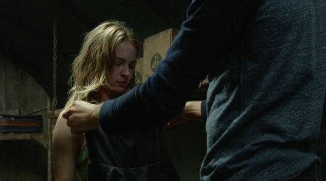 File:Angie Ep 4 Season 1 8.JPG