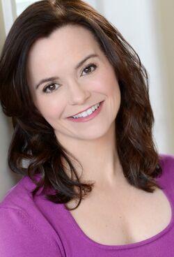 Samantha Worthen (4)