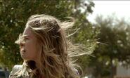 Angie Ep 1 Season 1 14