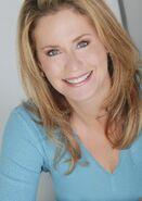 Julie Kendall (10)