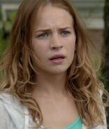Angie Ep 11 Season 1 31