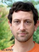 Kevin Patrick Murphy (3)