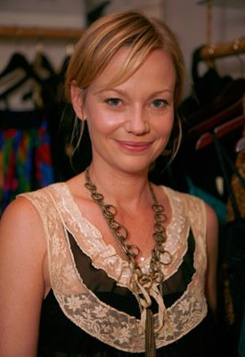 File:Samantha Mathis (6).jpg