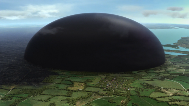 File:Black Dome.png