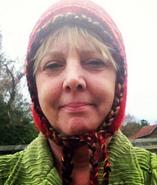 Caroline Kahn (4)