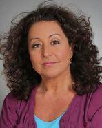 Lucia Forte