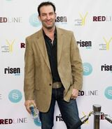 Kevin Sizemore (4)