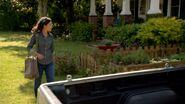 Rebecca Ep 2 Season 2 1